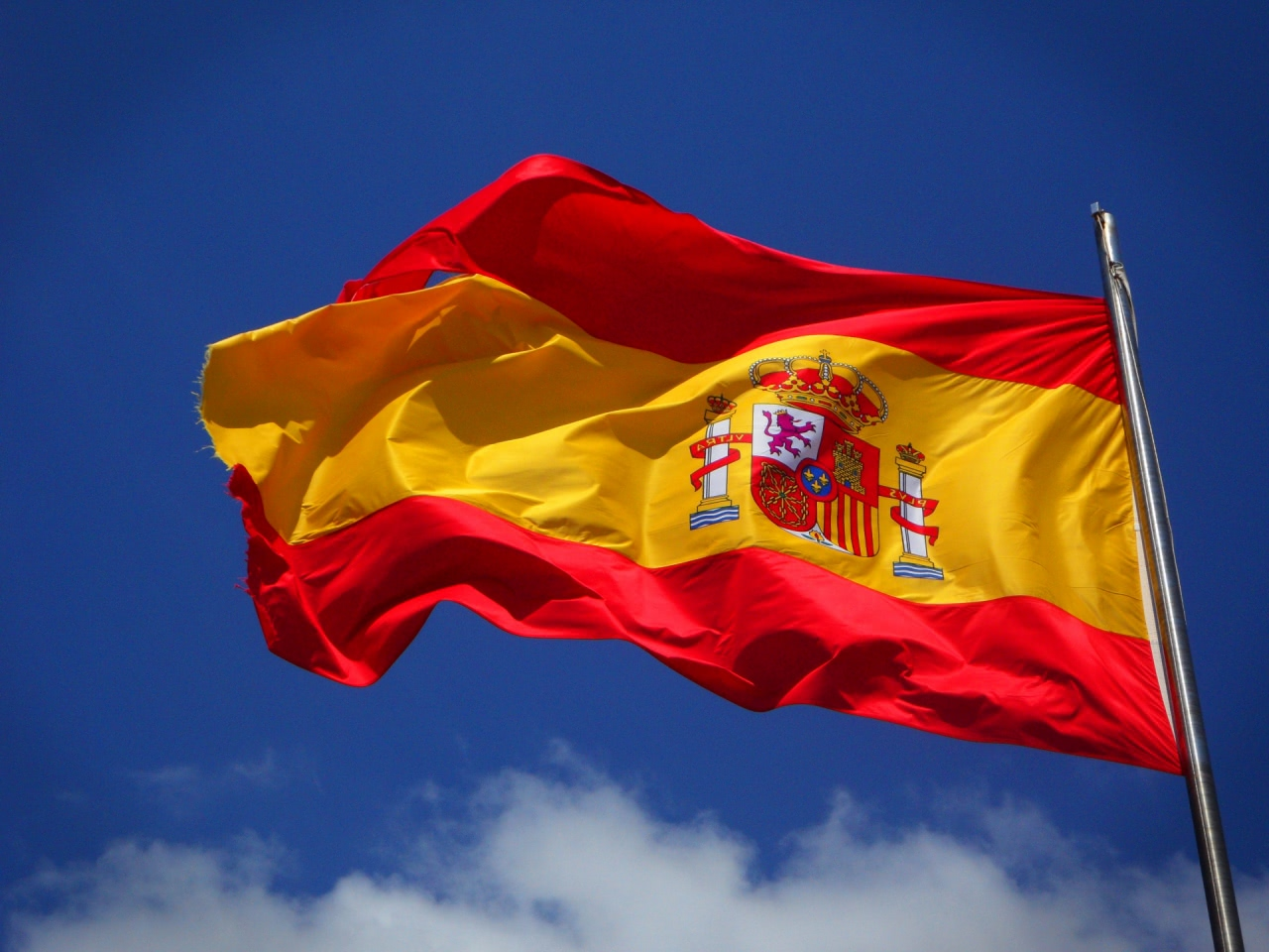 Bonusfinder Spain