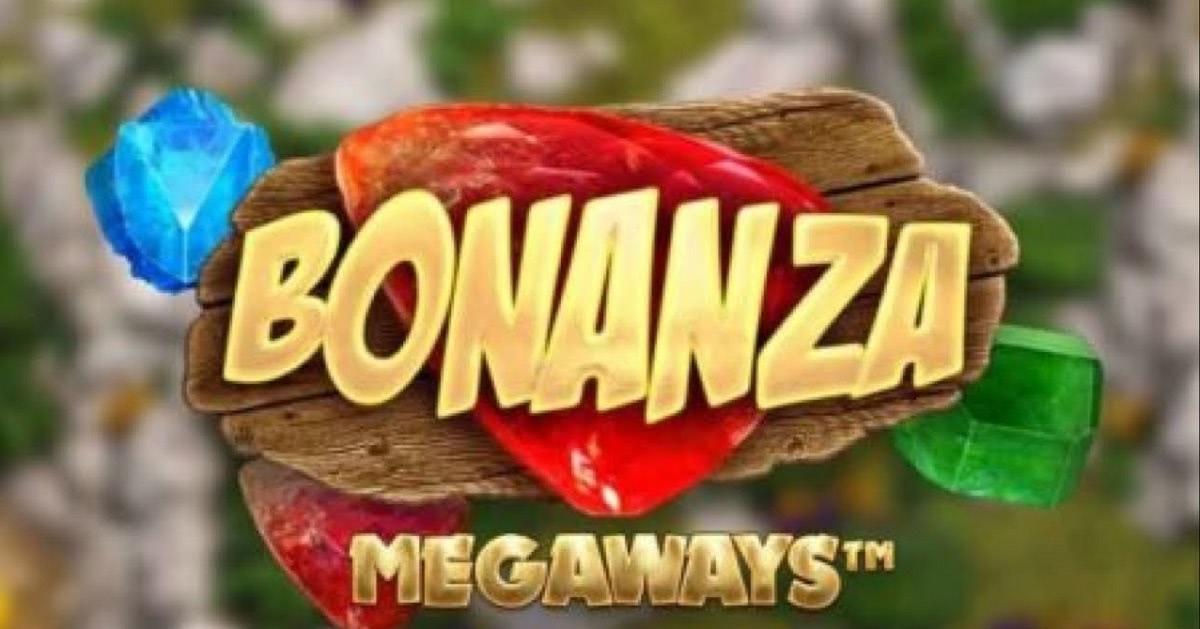 Bonanza casino online