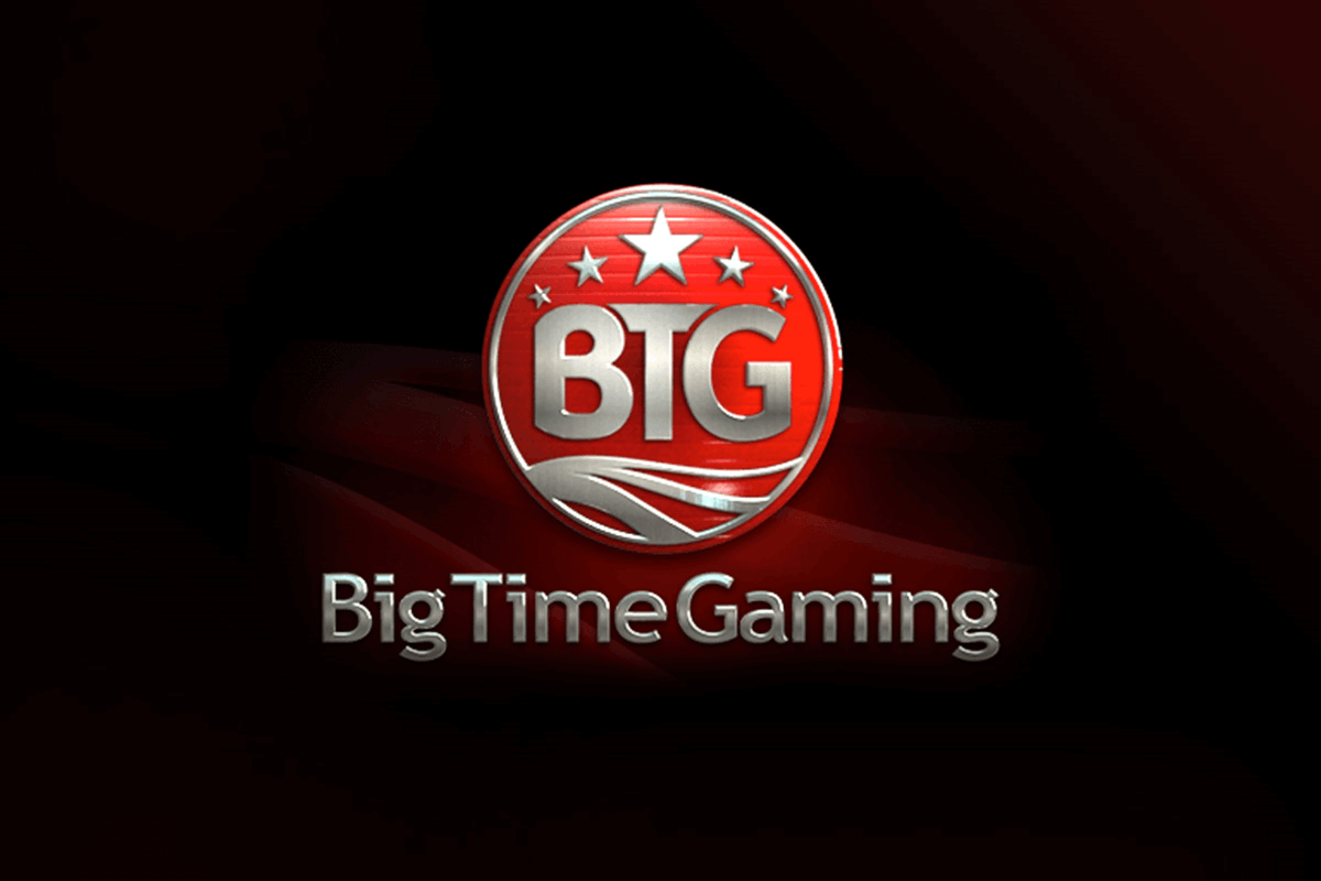 mejores casinos online big time gaming