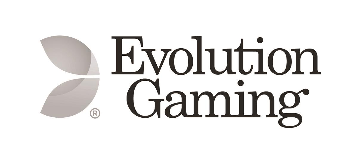 mejor casino online evolution gaming