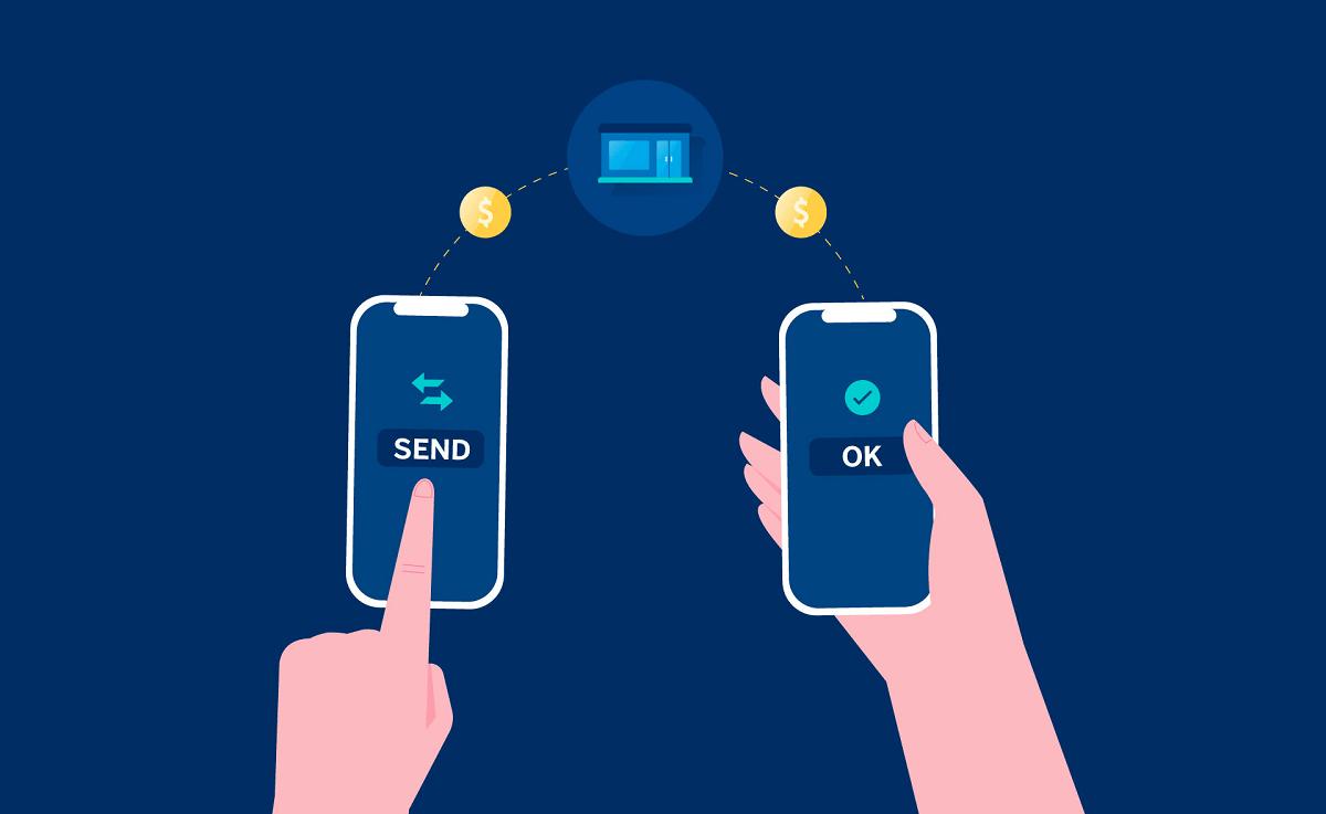 casino online transferencia bancaria españa