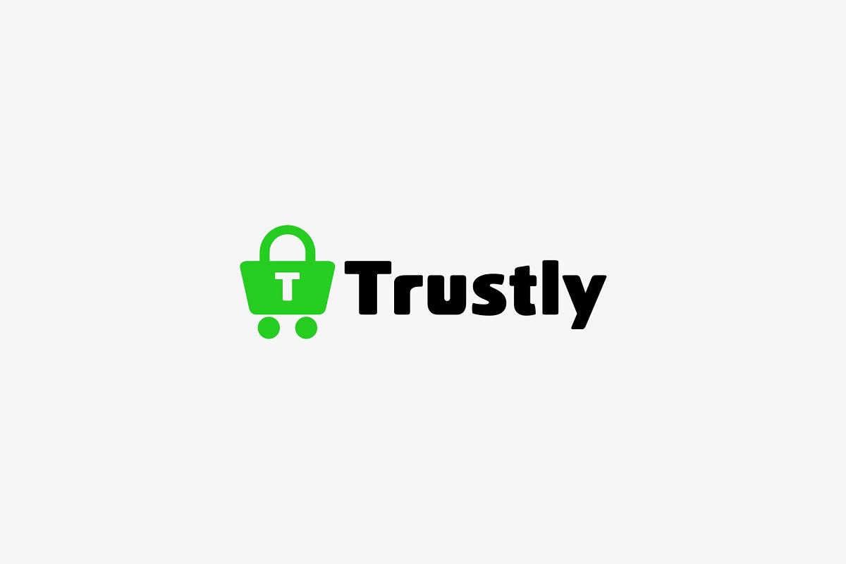 Casino Online Trustly España